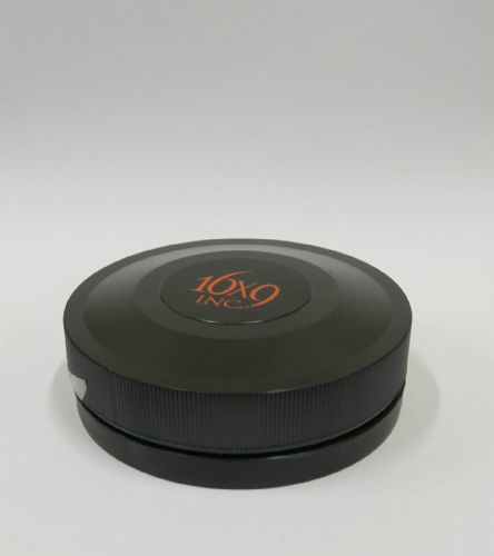 EK11 HD6X-EX11 - 0.6x Wide Angle M72 Lens Adapter